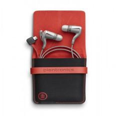 (Impor) BackBeat GO 2 Wireless Earbuds-Sangat Kecil-Intl