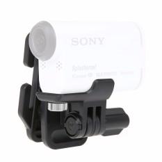 Jual Impor Eachshot Dz Chm1 Klip Kepala Gunung Kit Untuk Sony Action Cam Hdr As200V As100V As30V As20V Az1 Fdr X1000Vr Aee Kamera Aksesori Intl Eachshot Branded