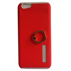 Toko Incipio Hard Case Plus Ringstand Oppo Neo 9 A37 Red Terdekat