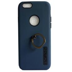 Incipio Hard Case Plus Ringstand Samsung Galaxy J3 - Biru Dongker