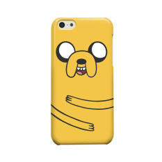 Apple iPhone 5 - 5S Custom Hard Case. Source · Casing Handphone .
