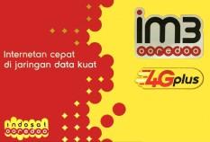 Promo Indosat Im 3 Nomor Cantik 0857 9999999 Murah