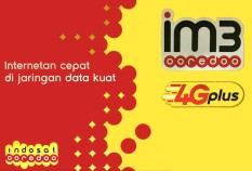 Spesifikasi Indosat Im 3 Nomor Cantik 0857 7777 9999 Yang Bagus Dan Murah