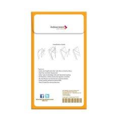 Beli Indoscreen Andromax Ec New Hikaru Anti Finger Print Screen Protector Kredit