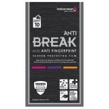 Harga Indoscreen Anti Break Screen Protector For Apple Iphone 7 Original