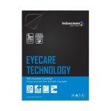 Perbandingan Harga Indoscreen Apple Ipad Mini 1 2 3 Mask Premium Lifetime Warranty Eye Care Technology Screen Protector Indoscreen Di Dki Jakarta