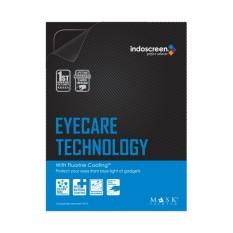 Beli Indoscreen Apple Ipad Mini 1 2 3 Mask Premium Lifetime Warranty Eye Care Technology Screen Protector Indoscreen Asli