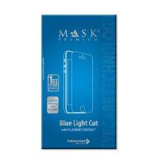 Spek Indoscreen Microsoft Lumia 930 Mask Premium Lifetime Warranty Eye Care Technology Screen Protector Dki Jakarta