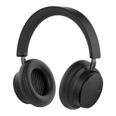 Jual Infinix Quiet X Xe05 Black Ori