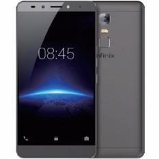 Beli Infinix X601 Note 3 Pro 16Gb Ram 3Gb Crystal Gray Pakai Kartu Kredit