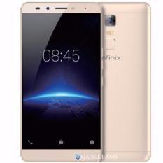 Beli Infinix X601 Note 3 Pro Lte Ram 3Gb Rom 16Gb Garansi Resmi Indonesia