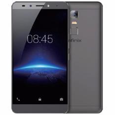 Toko Infinix X601 Note 3 Pro Lte Ram 3Gb Rom 16Gb Grey Garansi Resmi Yang Bisa Kredit