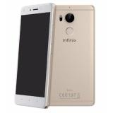 Review Terbaik Infinix Zero 4 Plus 4Gb 32Gb 4G Lte Gold