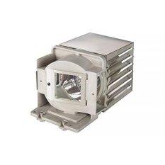 InFocus Corporation SP-LAMP-070 Bersertifikat Penggantian Lampu Proyektor untuk IN122, IN124, IN126, IN2124, IN2126-Intl