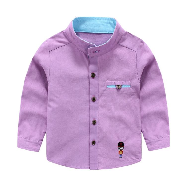 ... kain linen baju kaos Warna Polos Sifon kecil kemejaIDR130200. Rp  134.600 17 model musim semi dan musim gugur pakaian ... 1af579ee5c
