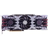 Diskon Produk Inno3D Nvidia Geforce Gtx 970Oc 4Gb Video Graphics Card 3X Air Boss Cooling Fan Premium Overclocked Dual Dvi 3X Display Port 256Bit