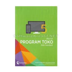 Situs Review Inspirasibiz Program Toko Ipos 5 Edisi Standard Software Penjualan Dan Stok Barang Siap Pakai Untuk Ukm