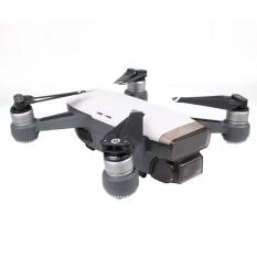 Harga Cover Terintegrasi Untuk Dji Spark Aksesoris Gimbal Camera Guard Cover 3D Sensor Intl Asli Elecool