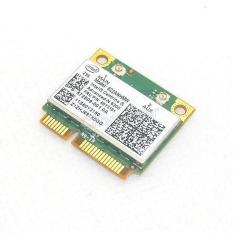INTEL Advanced-n 6200 300 Mbps WIFI Nirkabel Setengah Mini PCI-E Kartu untuk IBM 60Y3191-Intl