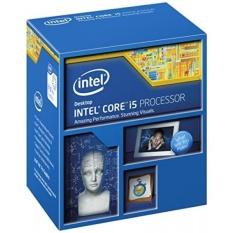 Intel Broadwell Inti I5-5675C 3.1 4 Na BX80658i55675C-Intl