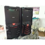 Jual Intel Core 2 Duo Office Umbk Kasir Dll Satu Set