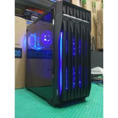 Promo Intel Core I7 2600 With Nvdia Gtx 1050 2Gb Murah