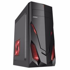 INTEL PC Online Game - INTEL G840 - Chipset H61 - RAM 4Gb - nVidia GT 730