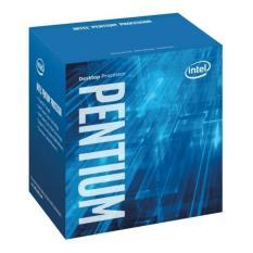 Intel Pentium Processor G4400 (3M Cache- 3.30 Ghz)