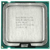 Harga Intel Processor Core 2 Duo E6770 2 6 Tray Asli