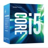 Diskon Intel Processor Core I5 6500 3 2 Box Socket 1151 Branded