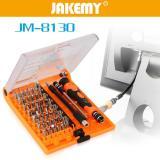 Promo Karakteristik Magnetik Precision 45 1 Obeng Set Alat Perbaikan Untuk Iphone Ipad Murah