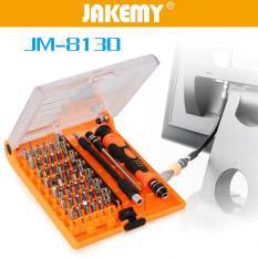 Spek Karakteristik Magnetik Precision 45 1 Obeng Set Alat Perbaikan Untuk Iphone Ipad