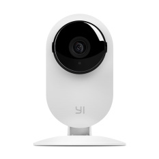 Spesifikasi International Edition Xiaomi Xiaoyi Yi Home Ip Kamera Hd 720 P 110 Derajat Wide Angle Dua Arah Audio Aktivitas Alert Smart Webcam As Edition Dan Harga