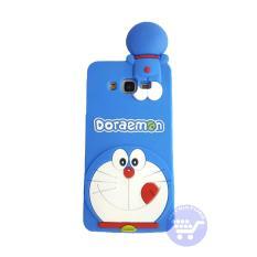 Detail Gambar Intristore HK Soft Silicon Case Oppo F1s Soft Terbaru. Source · Rp 120.000. Intristore Doraemon 3D Soft .