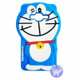 Miliki Segera Intristore Doraemon Soft Silicon Phone Case Samsung Z2