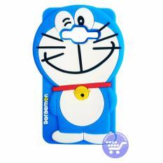 Toko Intristore Doraemon Soft Silicon Phone Case Samsung Z2 Murah Di Jawa Barat