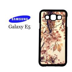 Intristore Fashion Printing Phone Case Samsung Galaxy J2 2016 8