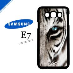 Intristore Fashion Printing Phone Case Samsung E7 - 61