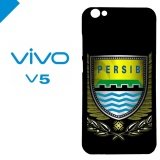 Intristore Fashion Printing Phone Case Vivo V5 V5S V5Lite 13 Intristore Diskon 30