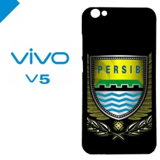 Intristore Fashion Printing Phone Case Vivo V5/V5S/V5LITE - 13
