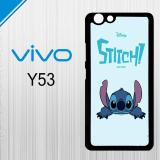 Beli Intristore Fashion Printing Phone Case Vivo Y53 139 Cicilan