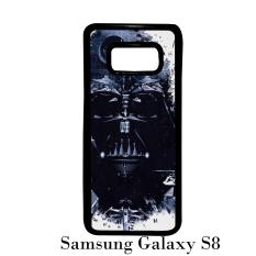 Intristore Fashion Printing Samsung Galaxy S8 - 29