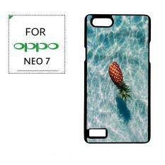Intristore Hardcase Custom Phone Case Oppo Neo 7 - 185