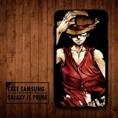 Jual Intristore Hardcase Custom Phone Case Samsung Galaxy J5 Prime 189 Satu Set