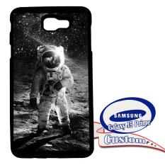 Intristore Hardcase Custom Phone Case Samsung J5 Prime - 29