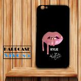 Jual Intristore Hardcase Custom Phone Case Vivo V5 V5S 149 Satu Set