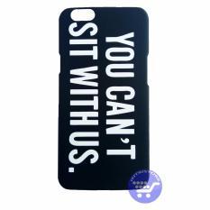 Intristore Hardcase Motif Phone Case Oppo F1s - 8