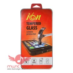 ION - LG Stylus 2 K520DY Tempered Glass Screen Protector 0.3 mm