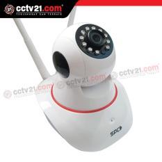 Spesifikasi Ip Camera Spc Kst 1 720 P Paling Bagus