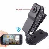 Diskon Besarip Wireless Spy Hidden Cam Home Security Camera Camcorder Videorecorder Dvr Intl